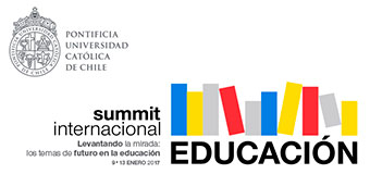 logo summit