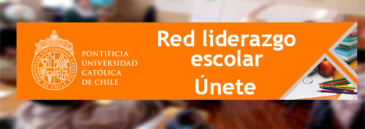 Red de Liderazgo Escolar